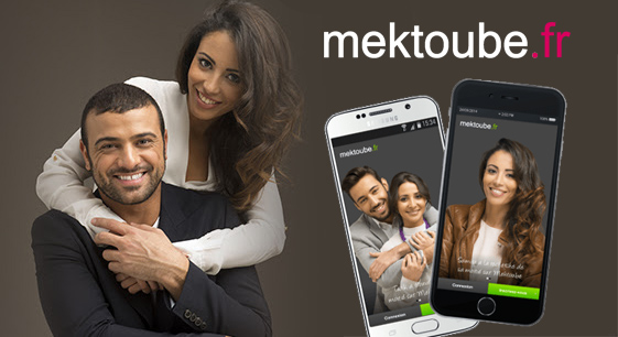 Mektoube-mobile-avis